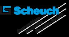 Louis Scheuch