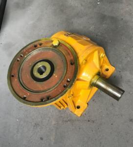Drehgetriebe GA12-18